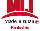 日本不動產,東京買房投資仲介MIJ