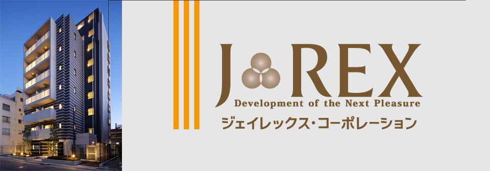 banner-jrex