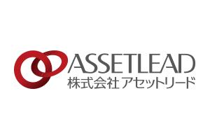logo_asset