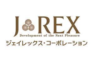 logo_jrex