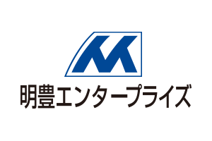 logo_meiho