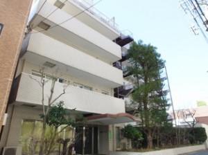 錦糸町ガーデニア704