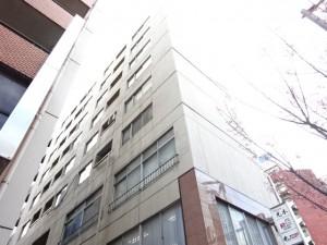 ライオンズマンション東神田902