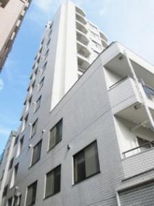 中銀本郷マンシオン1101