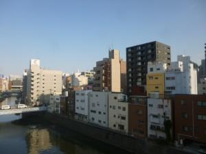 ストーク東神田601