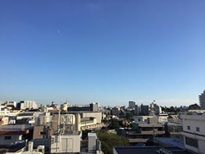 富士見マンション701