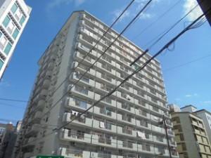 錦糸町ハイタウン207
