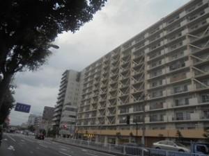 東武大師前サンライトマンション3号館1014