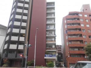 中島第一ビル901