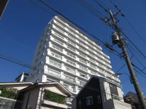 井草サマリヤマンション102