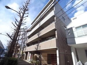 日神パレステージ高井戸西501