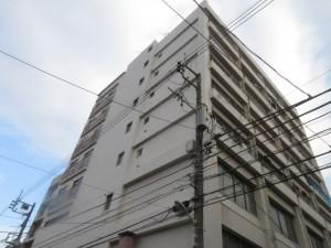 同栄ビル402