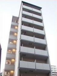京都/アドバンス京都四条堀側ノーブル