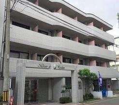京都/Maison de Pandore4F
