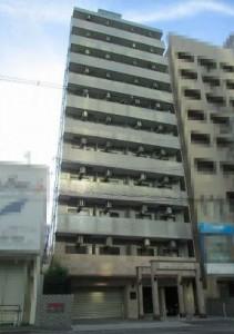 大阪/エスリード梅田西第二8F